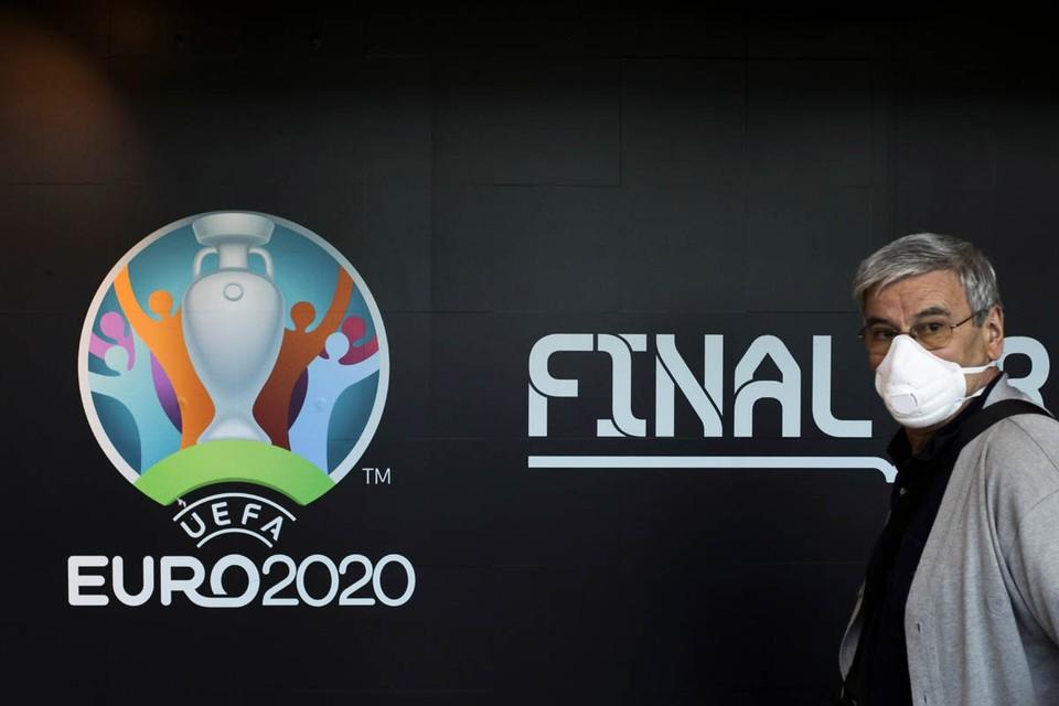 Чемпионат Европы по футболу перенесен на год. Что делать болельщикам?