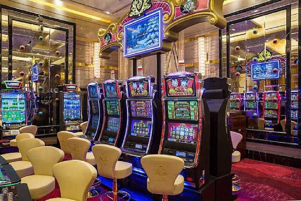 Как в сочи разрешили открыть казино играть в онлайн карты в козла с компьютером бесплатно без регистрации
