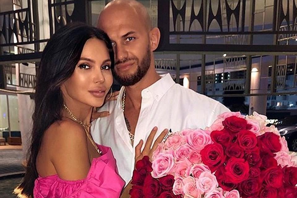 Злопыхатели шепчутся: и Джиган, и Оксана Самойлова цинично и расчетливо зарабатывают на скандале