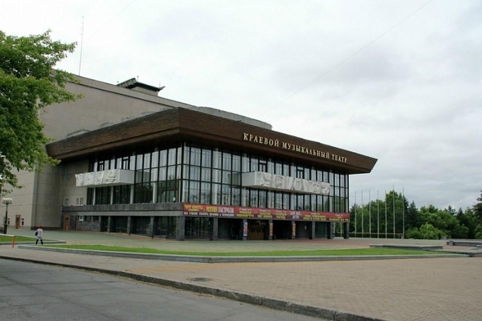 В Хабаровском крае прибавилось «Народных артистов» ФОТО: Министерство культуры Хабаровского края