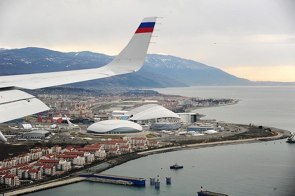 На курортах Кубани приостановили бронирование и заселение в гостиницы с 28 марта по 5 апреля