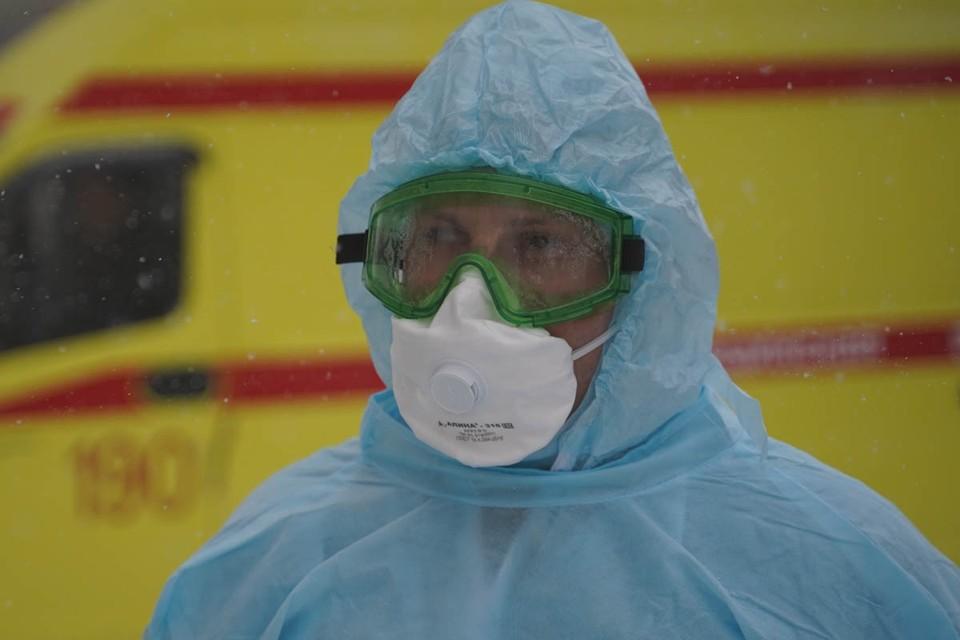 Коронавирус вычислили у одного из сотрудников Администрации президента России. Зараженного уже отправили на карантин. Имя заболевшего пока не сообщают.