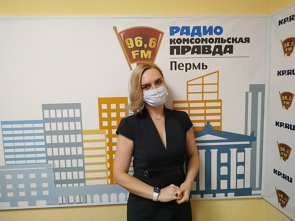 В Пермском крае коронавирусной инфекцией заражены 13 человек