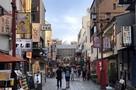 Коронавирус в Японии: последние новости на 1 апреля 2020: за сутки погибло 17 человек, Синдзо Абэ размышляет о введении ЧС