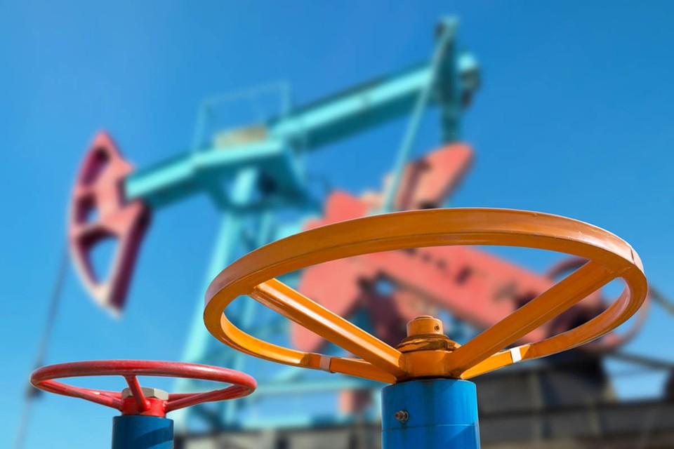 Цены на нефть продолжают бить антирекорды.