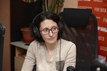 Семь советов психолога Аси Абовян, как преодолеть тревогу и беспокойство в самоизоляции