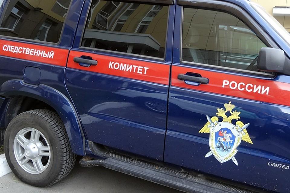 22-летнему жителю Яковлевского района придется ответить за драку с инспектором ДПС.