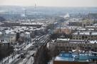 Итоги недели в Ижевске: продление самоизоляции, отмена регистрации браков и массовая проверка гарантийных дорог
