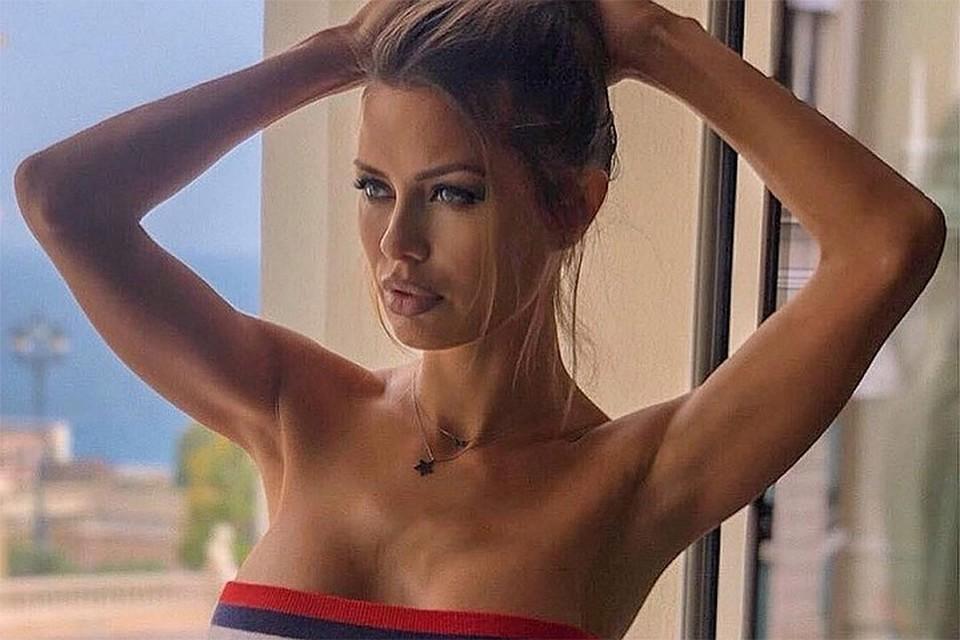 Виктория Боня обвинила Алену Шишкову в злоупотреблении уколами красоты