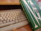 Книга не зависнет: в Хабаровском крае ищут инструменты для электронного обучения