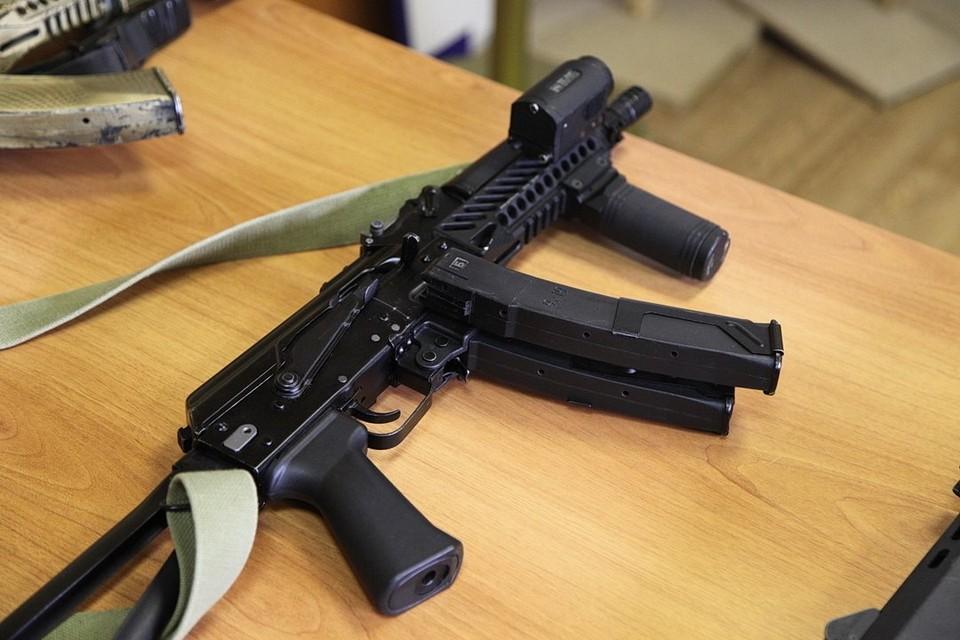 Мурата Нальгиева расстреляли в спину из автомата