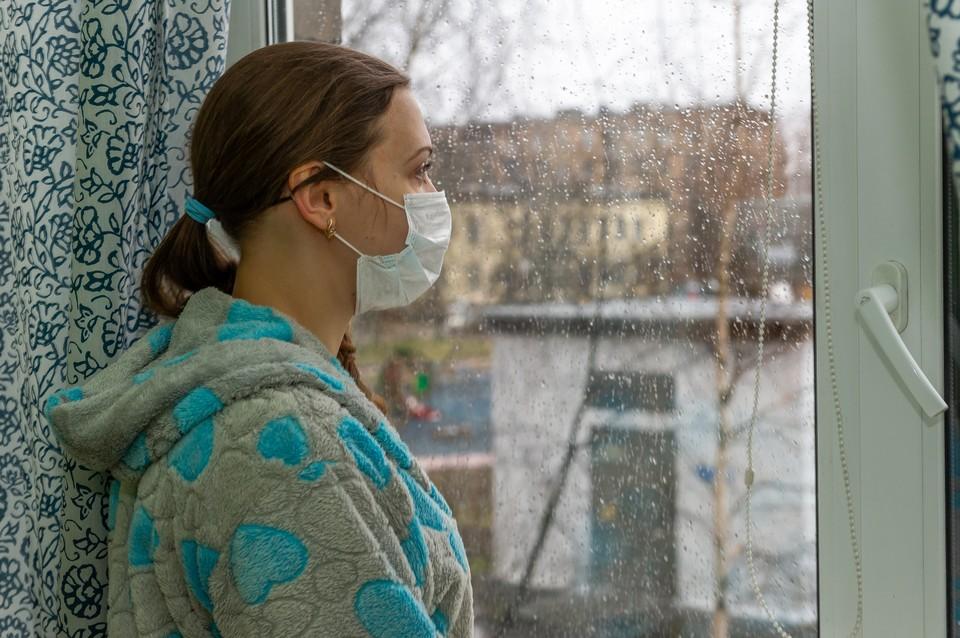 Врачи назвали опасные последствия заражения коронавирусом
