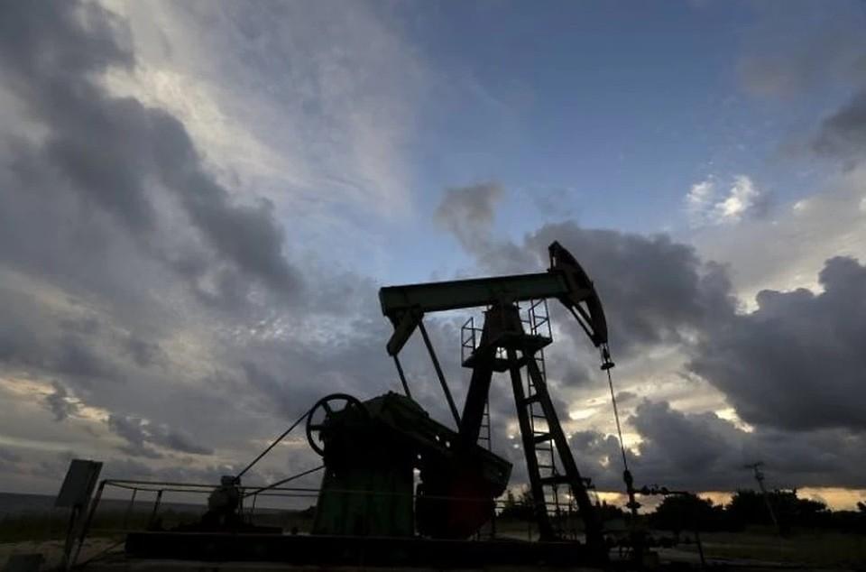 Переговоры по нефти продолжатся 10 апреля после того, как договориться представители стран группы ОПЕК не смогли