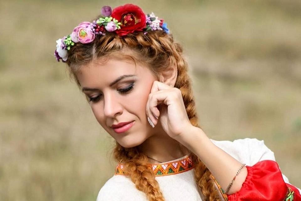 Эвакуированная из Уханя россиянка влюбилась. Фото: Instagram what_does_the_fox_say4