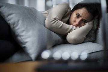 Жизнь после коронавируса: ждать ли нам эпидемии психических расстройств