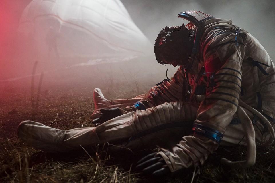 """Премьера фильма """"Спутник"""" Егора Абраменко состоится 23 апреля на видеоплатформе more.tv."""