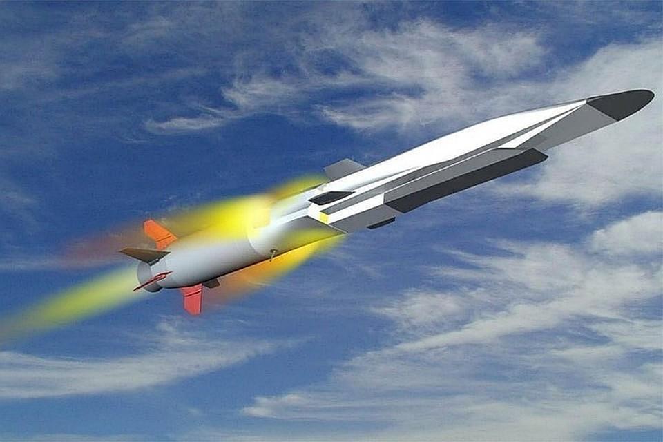 National Interest оценил ракету «Циркон»