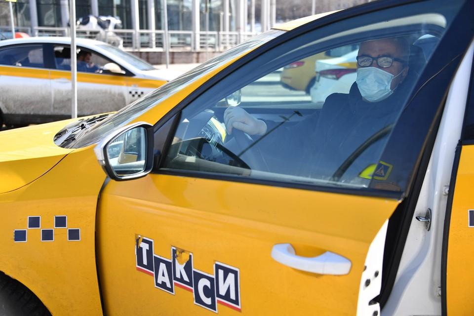 Наш корреспондент - о водителях, сохранивших достоинство и чувство юмора