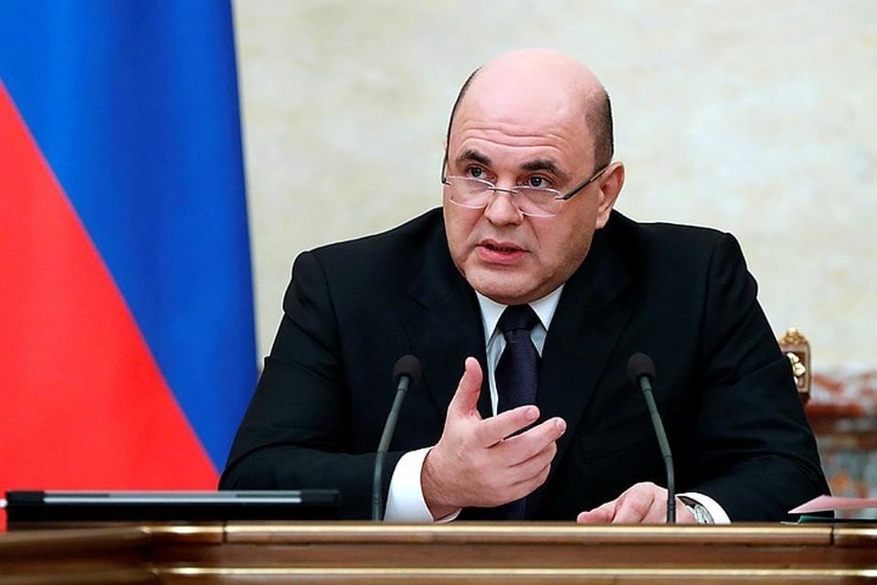 Правительство РФ упростило беспошлинный ввоз медицинских товаров для борьбы с коронавирусом