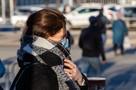 Коронавирус в Челябинске, последние новости на 22 апреля 2020 года: 34 туриста вернулись из Турции, горожане наплевали на самоизоляцию
