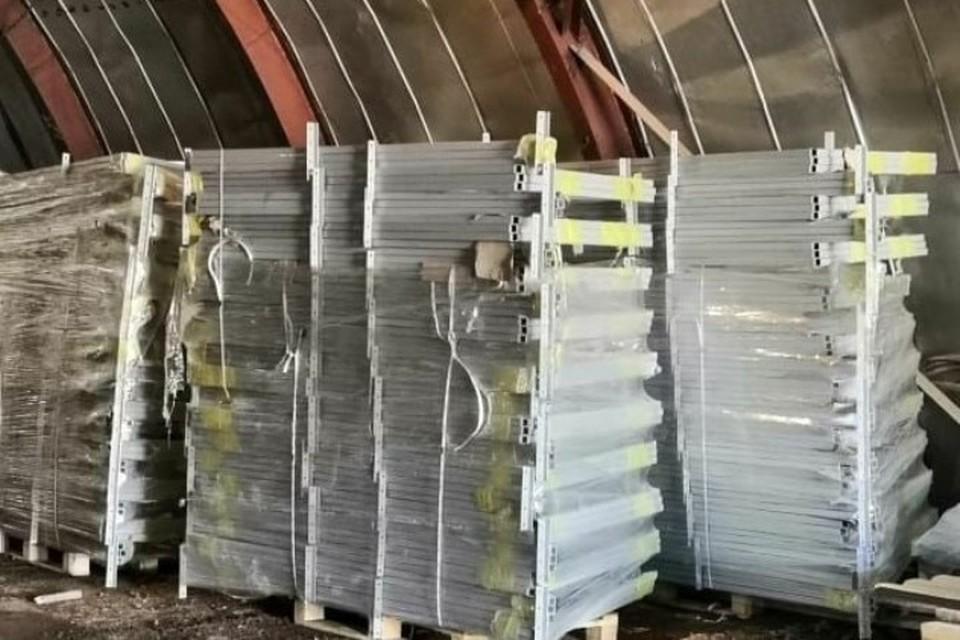 Жители Горной Шории бесплатно получат более 200 солнечных электростанций. ФОТО: пресс-служба АПК.