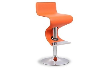 Барные стулья: дизайнерские решения для дома
