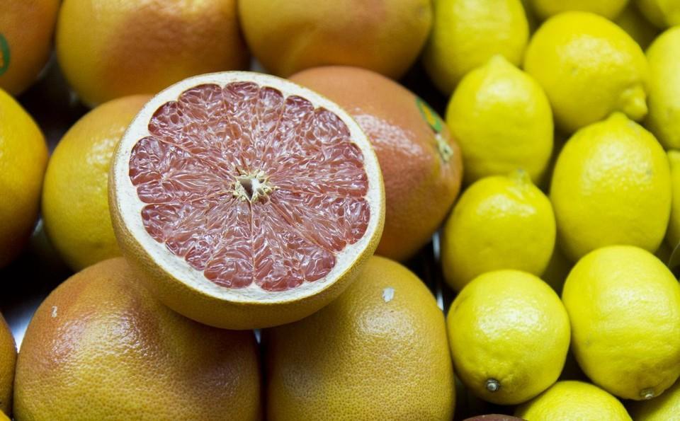 Названы продукты, спасающие от деменции
