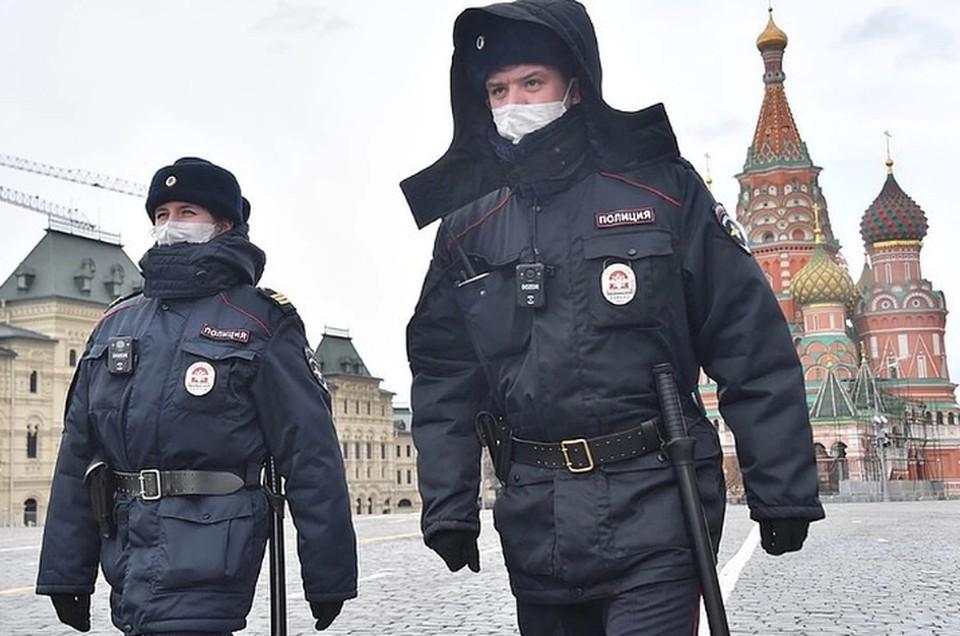 Собянин ответил на вопрос, стоит ли ужесточать ограничения по коронавирусу в Москве