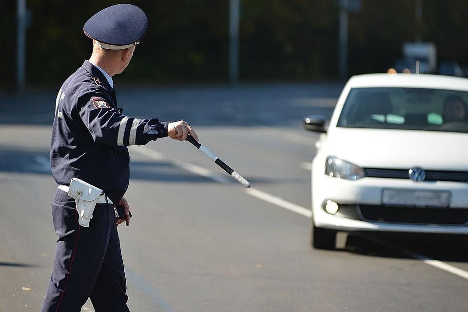 Максимально наказание для нарушителей - 5 тысяч рублей