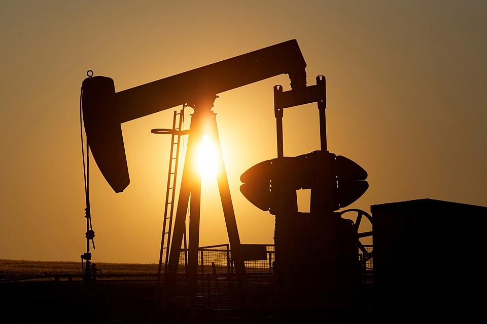 Наша Urals – это нефть, которая торгуется на физическом рынке. То есть от спекулятивных колебаний она защищена