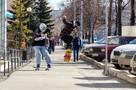 Коронавирус в Челябинске, последние новости на 30 апреля 2020 года: очаги заражения разрастаются, а показатель самоизоляции — хуже некуда!