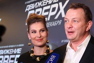 """""""Шикует за его счет"""": Ирина Лобачева отчитала третью жену Марата Башарова"""