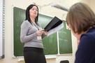 Когда закончится дистанционное обучение в Иркутске: проходить программу на дому ученики будут до 25 мая