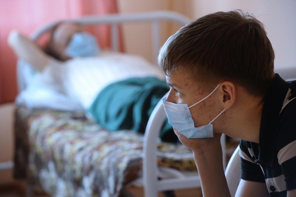 Специалист объяснила, почему многим белорусам сейчас сложно ходить в масках, и научила справляться со стрессом во время пандемии.