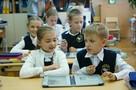 Российские школы после открытия будут работать по-новому: для каждого класса должны составить свой график