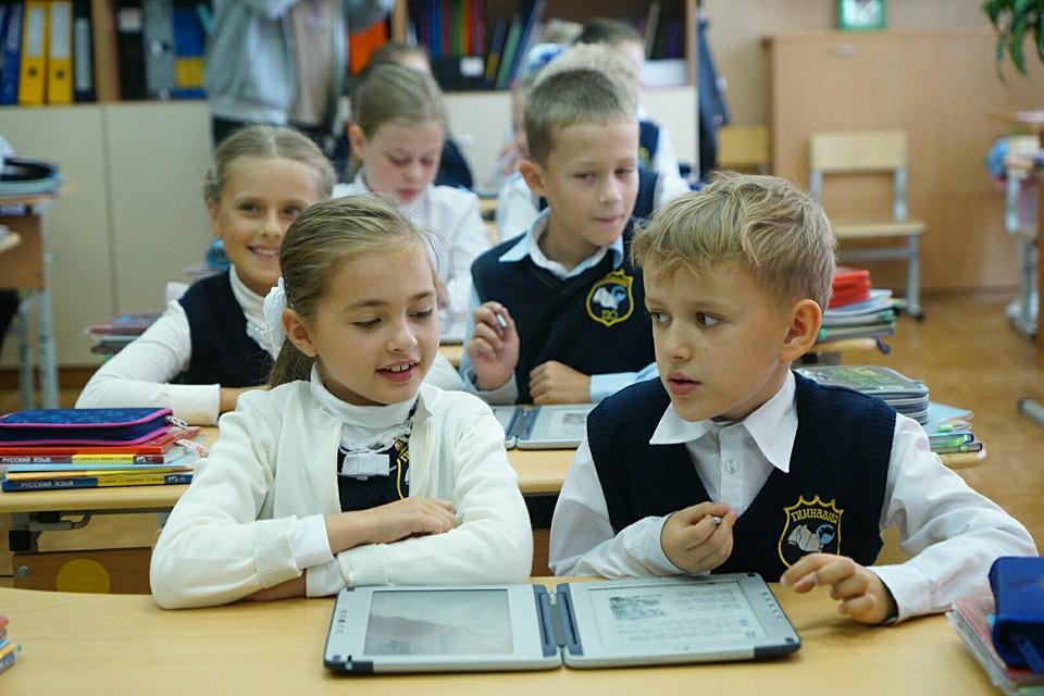 Роспотребнадзор выпустил рекомендации по работе образовательных учреждений