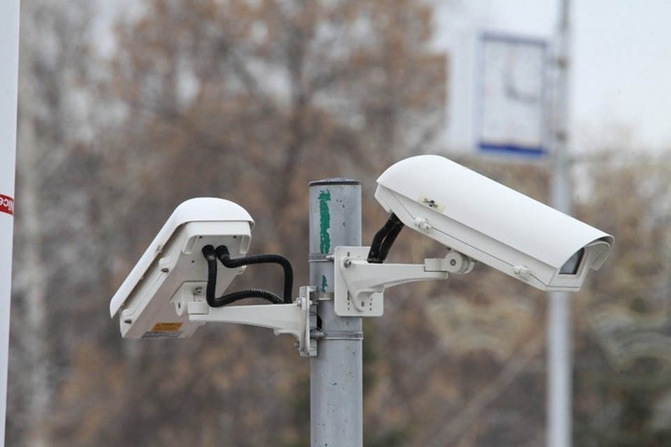 фото: vk.com // Радий Хабиров