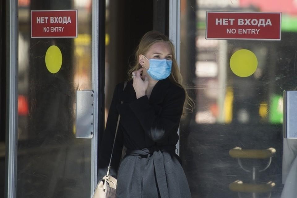В Нижегородской области начали снимать ограничения по коронавирусу