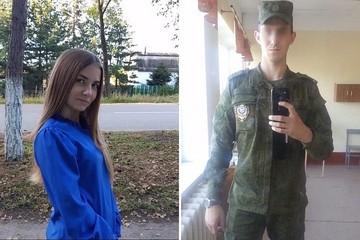 «Там он - красавчик»: Обвиняемый в убийстве 17-летней Дарьи Колесниковой представил суду положительные характеристики