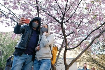 Коронавирус в Башкирии, последние новости на 22 мая 2020 года: новый очаг COVID-19 и Ураза-байрам в онлайн-формате