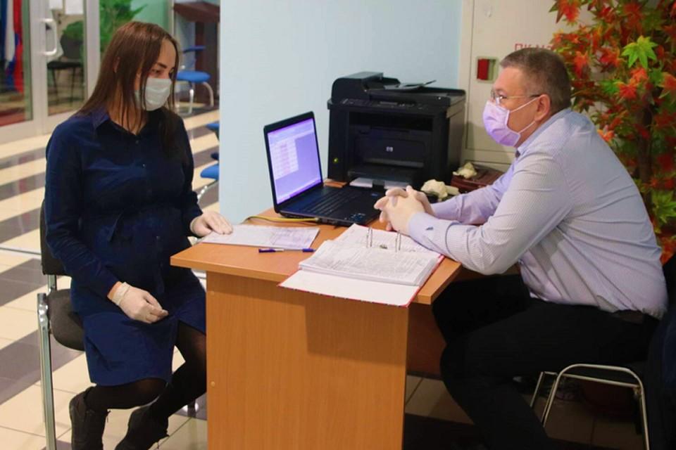 Ямальские бюджетники продолжают получать жилищные сертификаты Фото: yanao.ru