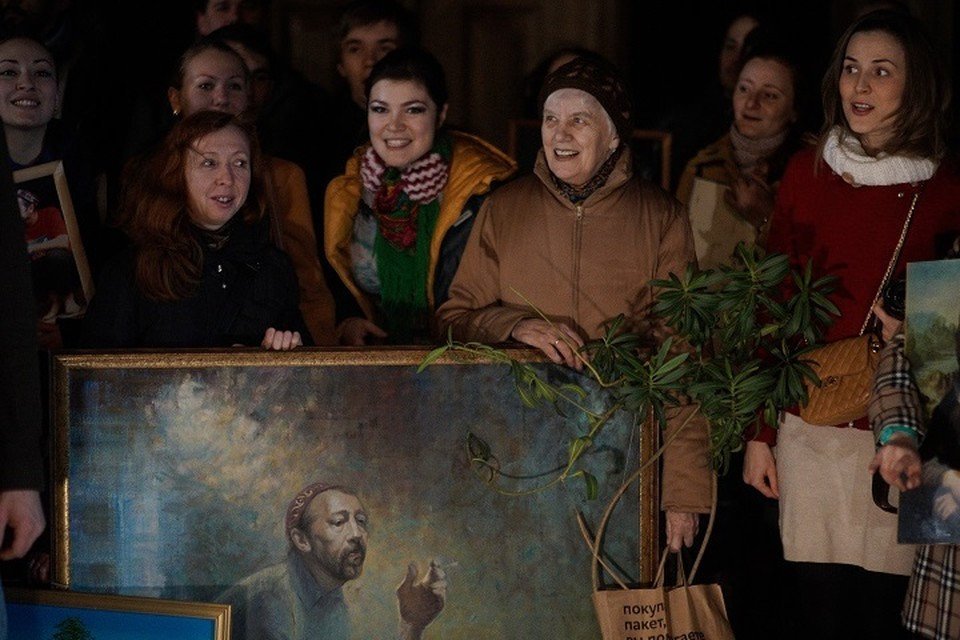 Частные театры на Среднем Урале получили субсидии в 28 миллионов