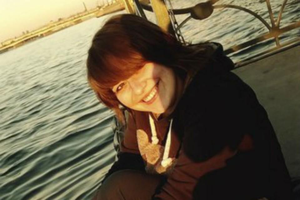 30-летняя женщина умерла, четыре раза получив отказ в скорой помощи