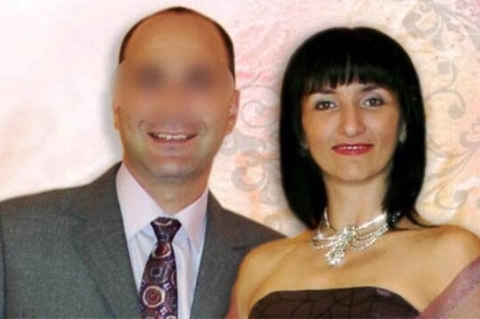 За расправу над супругой ему грозит до 15 лет тюрьмы.