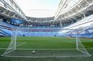 РФС: Российская Премьер-лига может сменить название уже в 2021 году