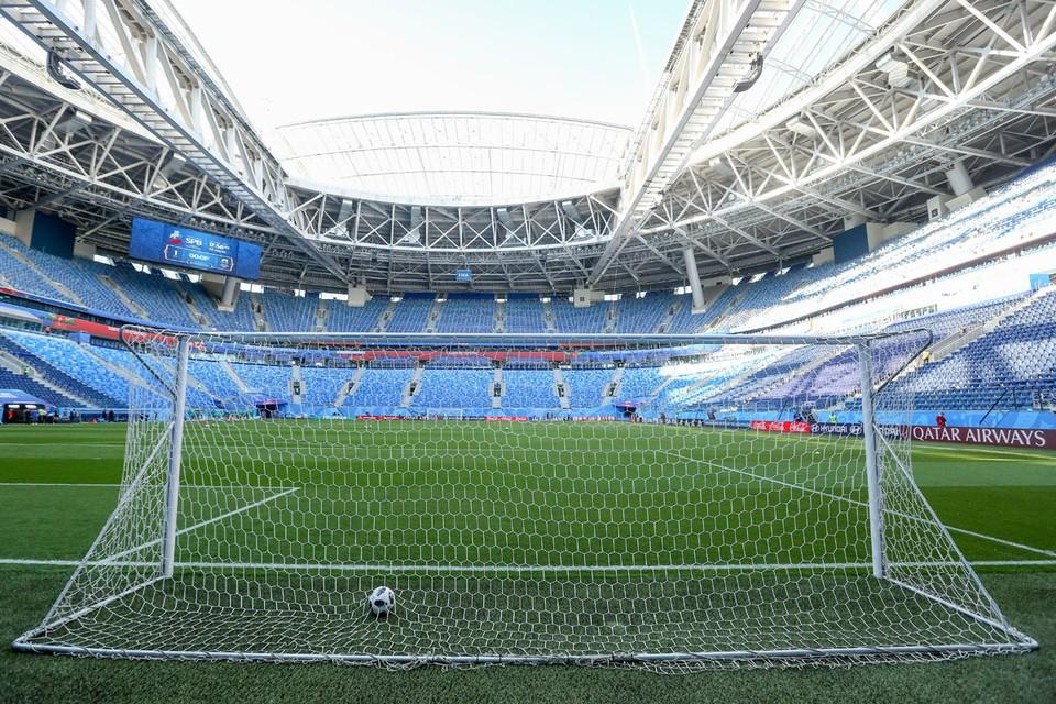 Футбольные лиги в России могут сменить названия уже в следующем году.