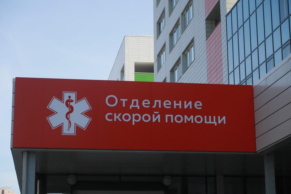 Новые случаи заражения коронавирусом в Красноярске и крае на 30 мая 2020 года.