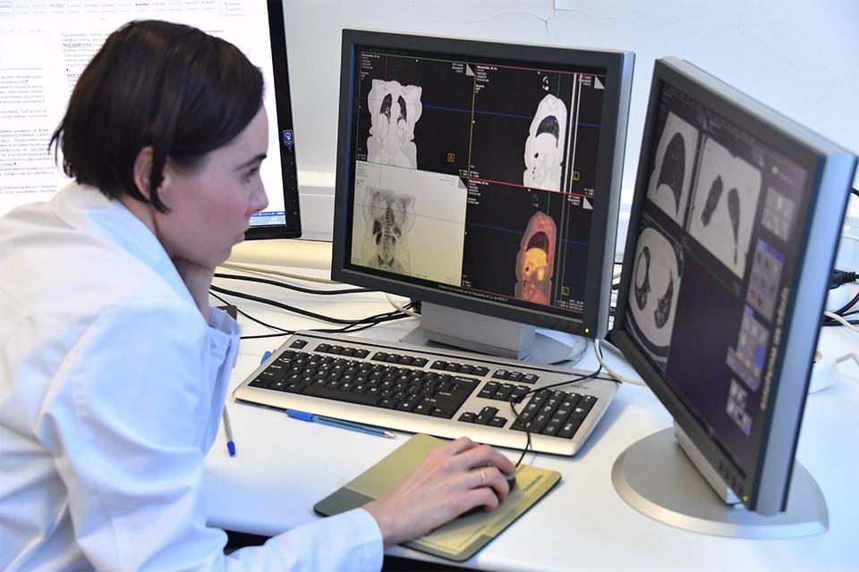 Минздрав обнародовал обновленный список возможных симптомов коронавирусной инфекции.