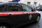 «Расчленил и раскидал части тела по городу»: Житель Балахны предстанет перед судом за зверское убийство тещи