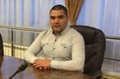 В Ялте подрались помощник главы администрации и приезжие из Чечни